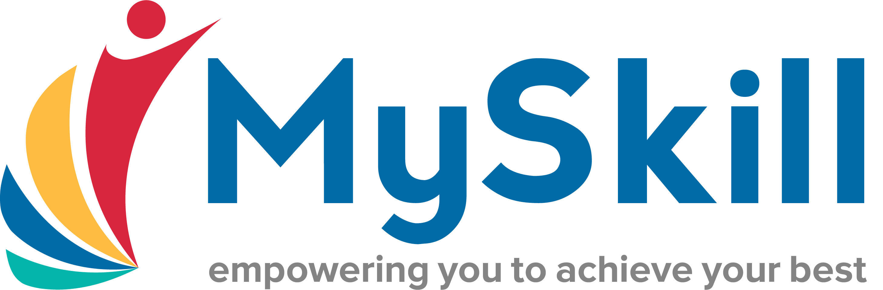 MySkill - Upskilling Your Team Is Easy