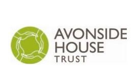 avonside house trust logo